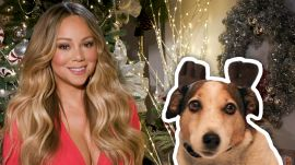 10 Things Mariah Carey Can't Live Without