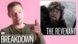 Professional Hunter Breaks Down Hunting Scenes from Movies