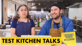 Pro Chefs Review Restaurant Scenes In Movies and TV