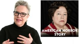 Kathy Bates Breaks Down Her Career, from 'Titanic' to 'American Horror Story'