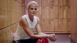 In Her Skin With Olympian Dara Torres