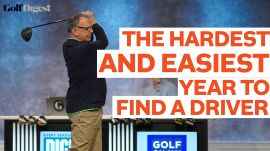 This is The Hardest and Easiest Year to Find a Driver | The Hot List | Episode 1