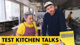 Pro Chefs Share Their Top Restaurant Kitchen Tips