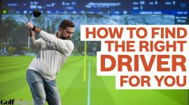 How to Find the Right Driver for You | The Hot List | Episode 2