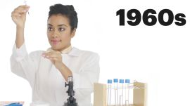 100 Years of Illegal Beauty Products