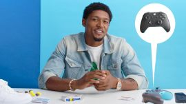 10 Things Bradley Beal Can't Live Without