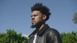 A Day in the Life: Quinn Cook