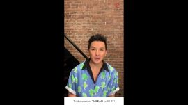 A Common Thread: Prabal Gurung