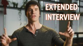 Homeworld Co-Creator Rob Cunningham: Extended Interview