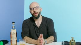 10 Things Binging with Babish Can't Live Without