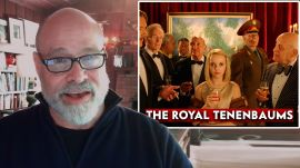 Production Designer Reviews Movie Mansions, from 'The Royal Tenenbaums' to 'Clueless'