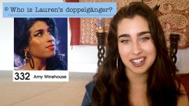 Lauren Jauregui Guesses How 1,219 Fans Responded to a Survey About Her