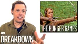 Professional Hunter Breaks Down Hunting Scenes from Movies Part 2