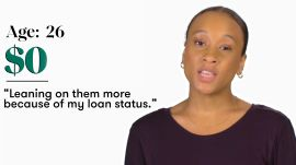 Women of Different Salaries: How Do You Split Finances With A Romantic Partner?