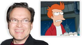 Billy West Breaks Down His Most Famous Character Voices