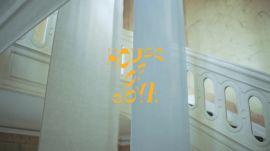 Watch the Stine Goya Spring 2021 Ready-to-Wear Video