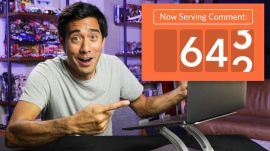 Zach King Reacts To His Top 1000 YouTube Comments