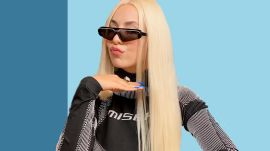 10 Things Ava Max Can't Live Without