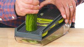 5 Salad Kitchen Gadgets Tested By Design Expert