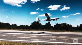 Sitrep: Azerbaijan's TB2 Drone