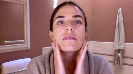 My Morning Routine with Karla Souza