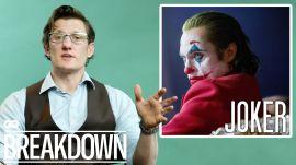 Psychiatrist Breaks Down Mental Health Scenes From Movies & TV