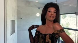 Naomi Smalls's 70-Step Guide to Full-On Glamazon