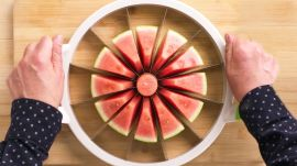 5 Fruit Kitchen Gadgets Tested by Design Expert