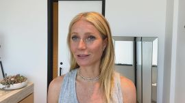 Gwyneth Paltrow's Guide to Everyday Skin Care and Wellness