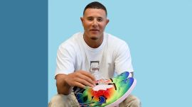 10 Things Manny Machado Can't Live Without