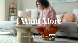 Sponsor Content | I Want More