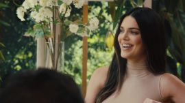 Kendall Jenner Gets Real About How Social Media Has Affected Her Anxiety