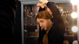 Destined for Bullfighting, He Chose to Revolutionize Flamenco Instead–by Dancing in Drag