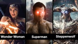 Every Superpower From Zack Snyder's Justice League Explained