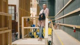Gossip Girl Star Tavi Gevinson Answers Vogue's 73 Questions