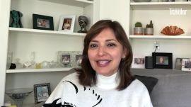 Marriott Global Brand and Marketing Officer Tina Edmundson | Traveler to Traveler