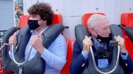 Can Italian Amusement Royalty Save Coney Island?