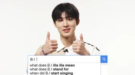 B.I Answers the Web's Most Searched Questions