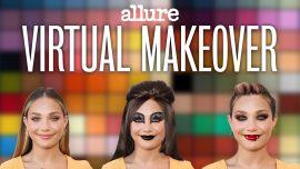 Allure: 9 Things Video Series