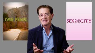 Betony faustin wife sexual dysfunction