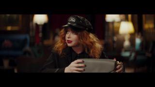 https://video vogue com/watch/martha-hunt-makeup-tutorial