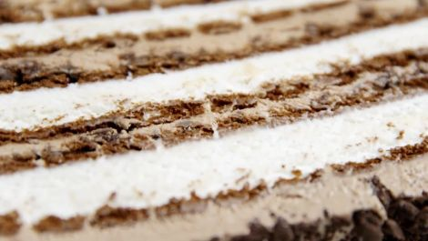 The Best Way to Use Store-Bought Ice Cream Sandwiches
