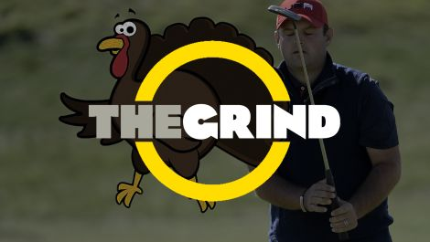 Golf's Biggest Turkeys of 2018