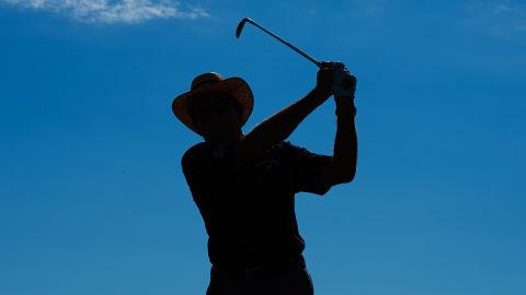 Golf Digest's 50 Best Teachers