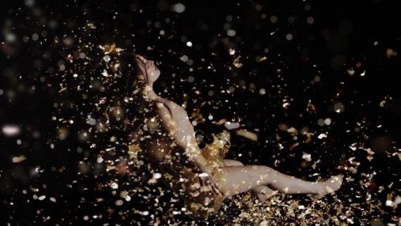 Filmmaker Pamela Romanowsky Brings a Baroque Masterpiece to Life