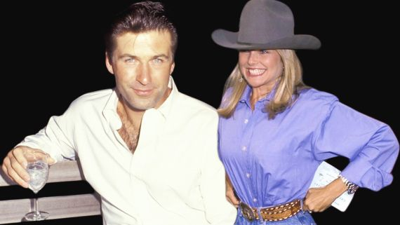 History of the Best of Celebrity Fashion in the Hamptons