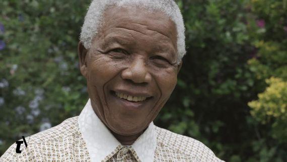 How Nelson Mandela Helped Abolish Apartheid