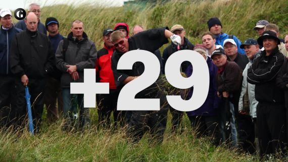 9 Curious Facts About the British Open