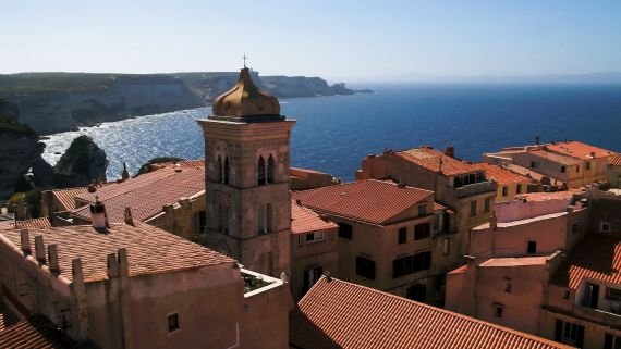 12 Hours in Bonifacio