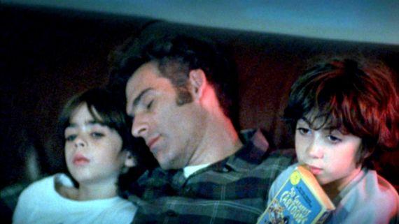 The Safdie Brothers' Cinematic Beginnings